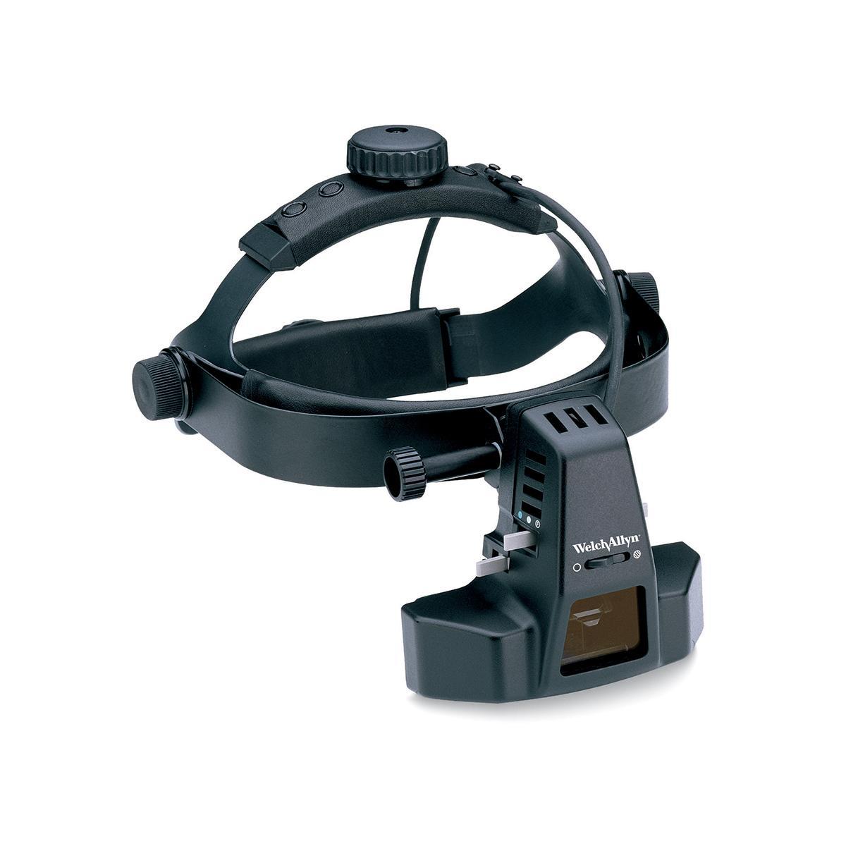 Binocular Indirect Ophthalmoscope Veterinary