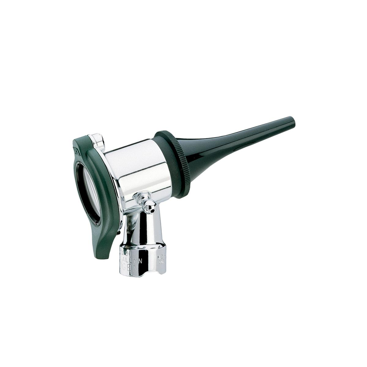 Pneumatic Otoscope Veterinary, 3/4 view