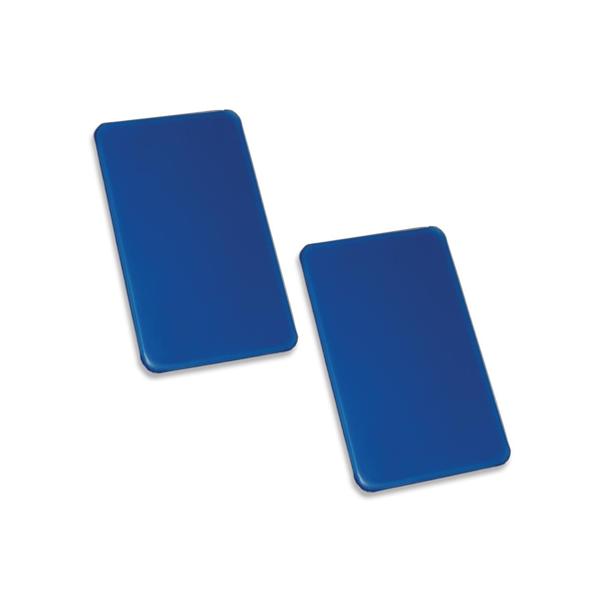 Full Length Table Gel Pad, #A-10061