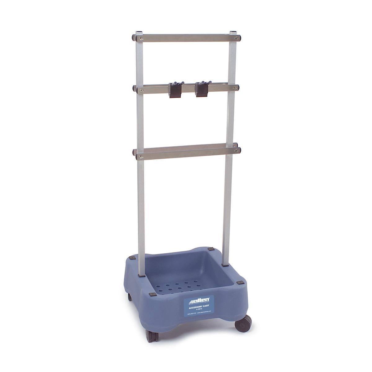 Accessory Cart, #A-30010 (US)