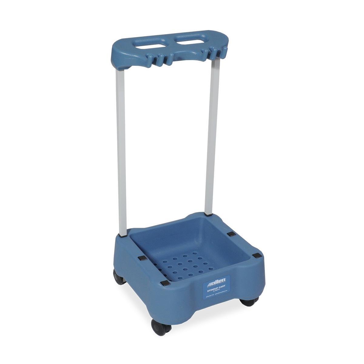 Stirrup Cart, #A-30015
