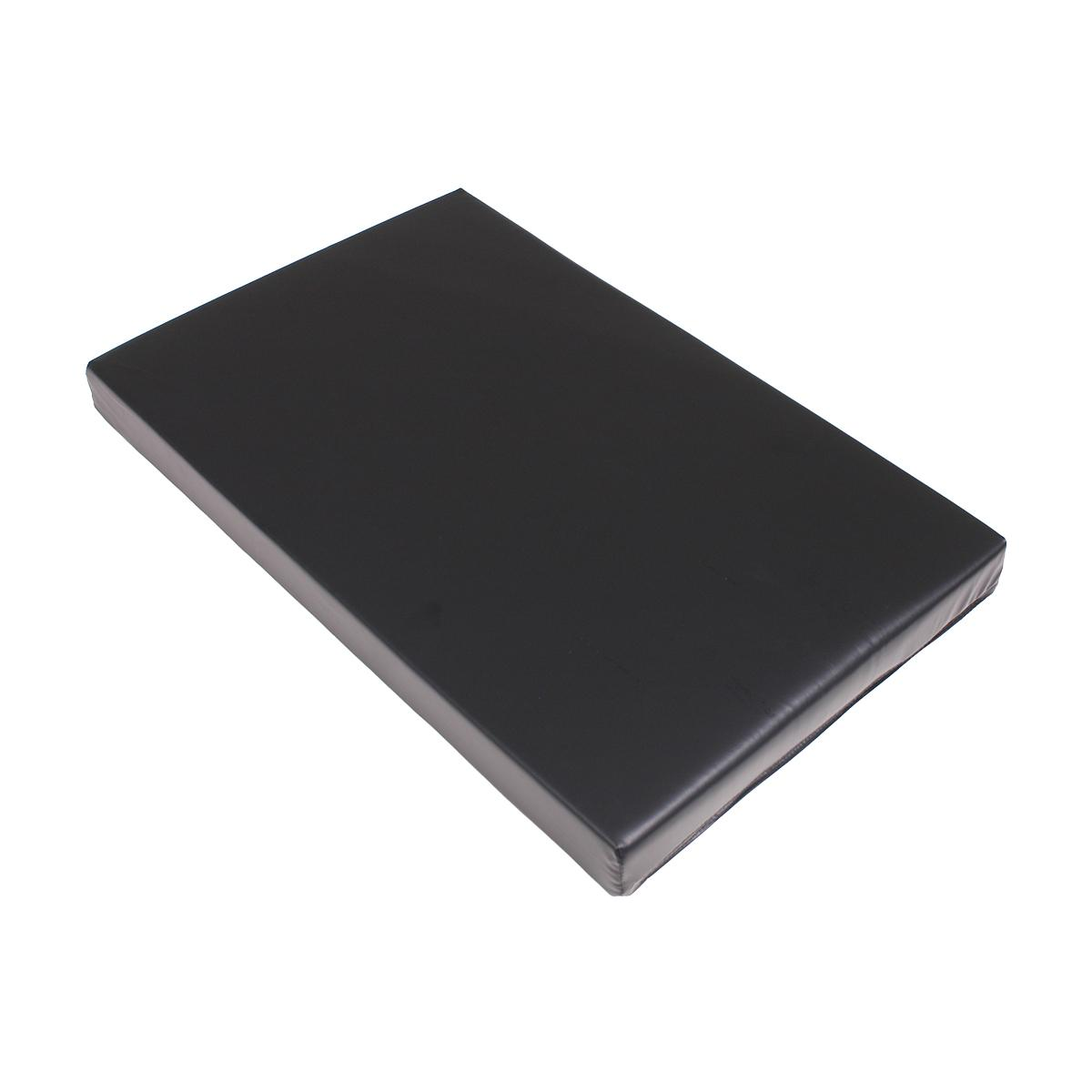 Carbon Lights™ Minor Procedure Pad, #A-30410-Pad1, #A-30410-Pad, diagonal view