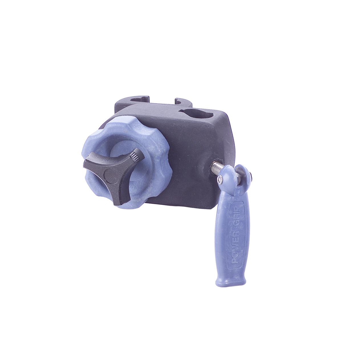 Tri-Clamp® Device, #A-40016 (US)