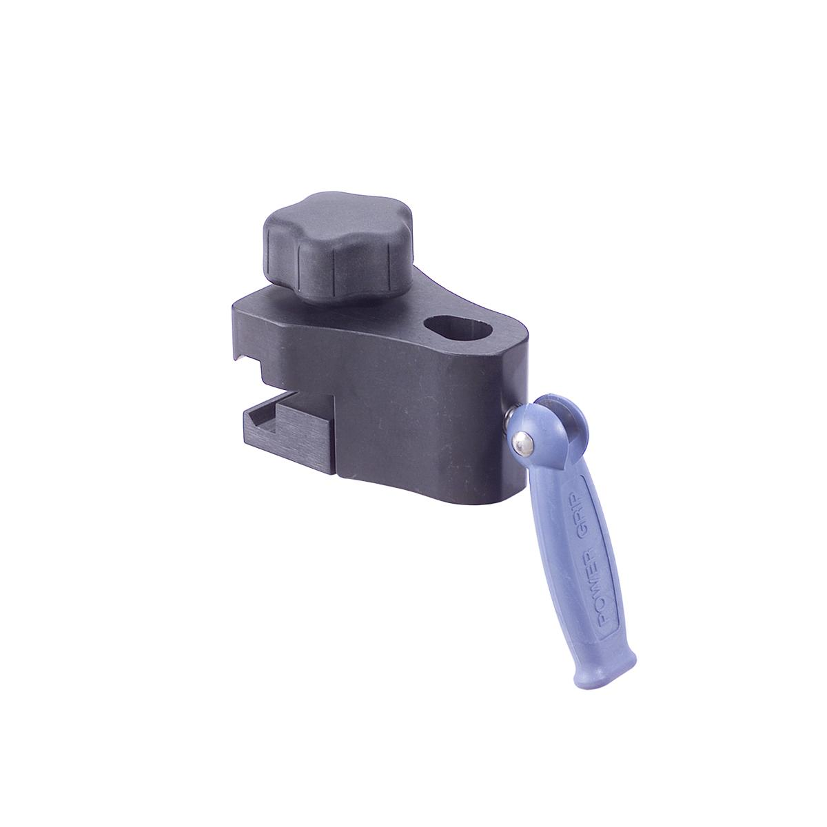 Simple Clamp, #A-40018 (US/EU)