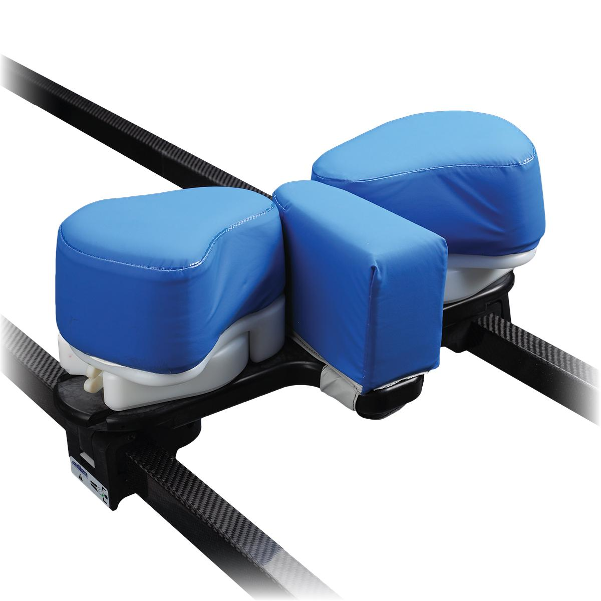 Contour™ Breast Positioner diagonal view
