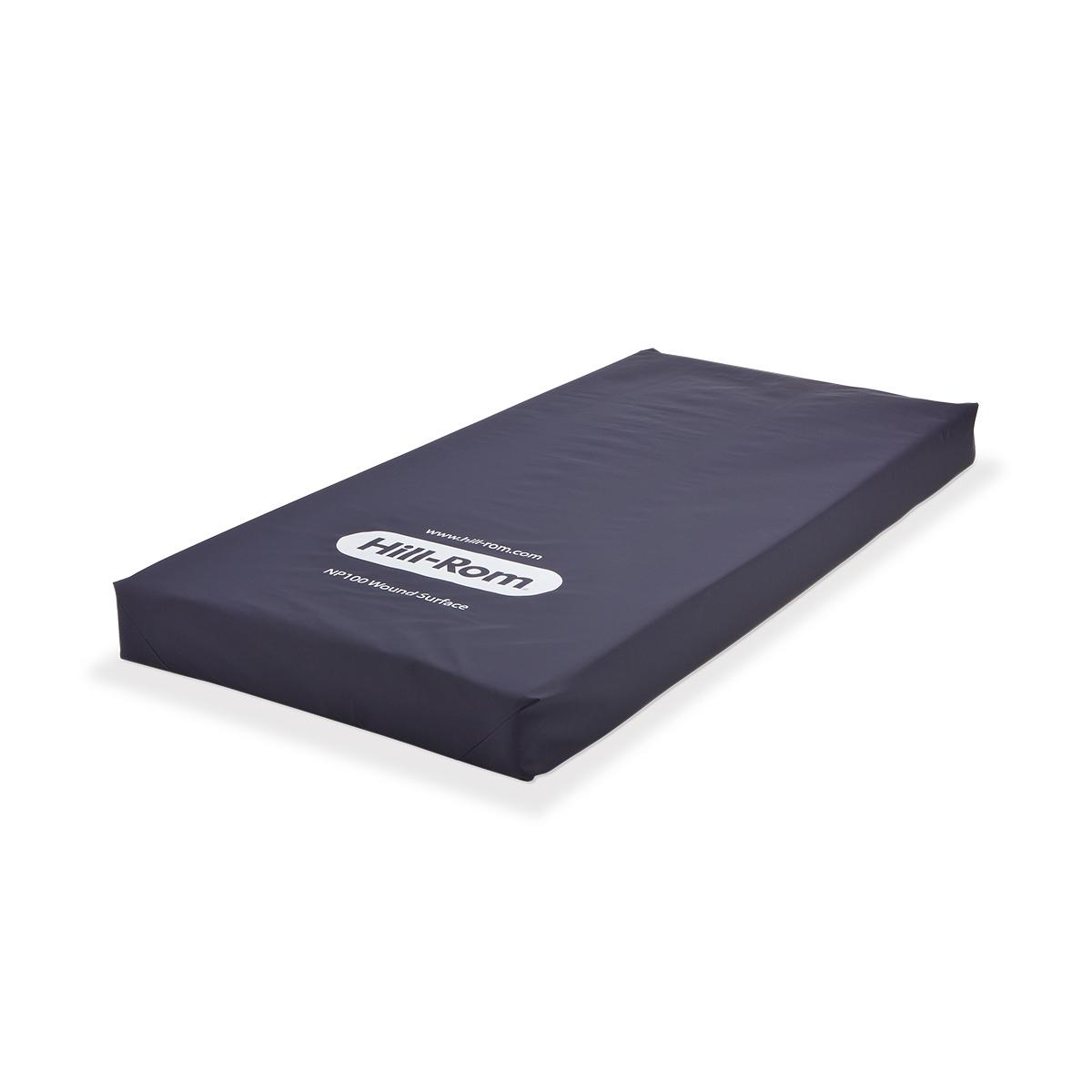 Hillrom NP100 Prevention Surface