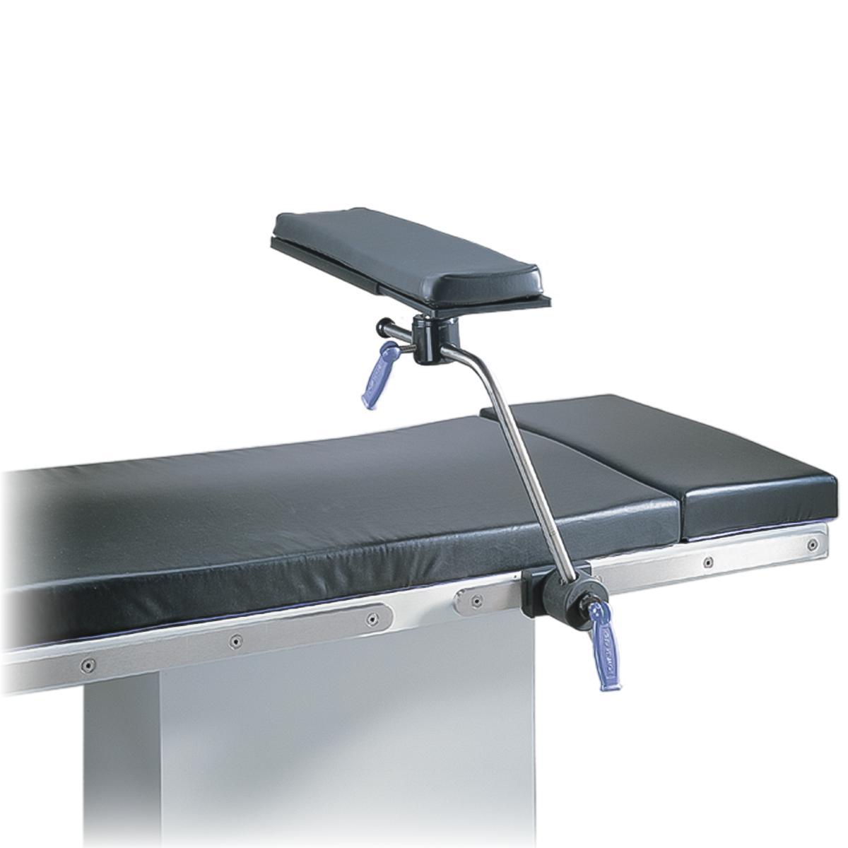 Multi-task Armboard