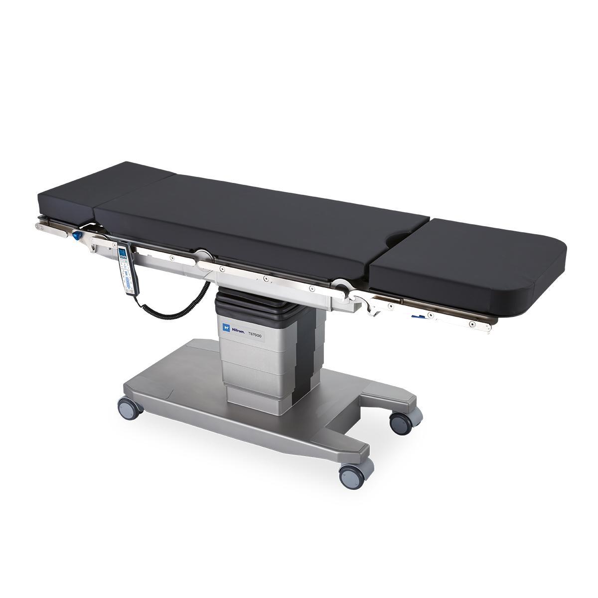 TS7000 手術台