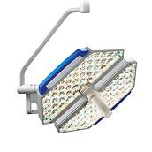 Lampe chirurgicale TL5000
