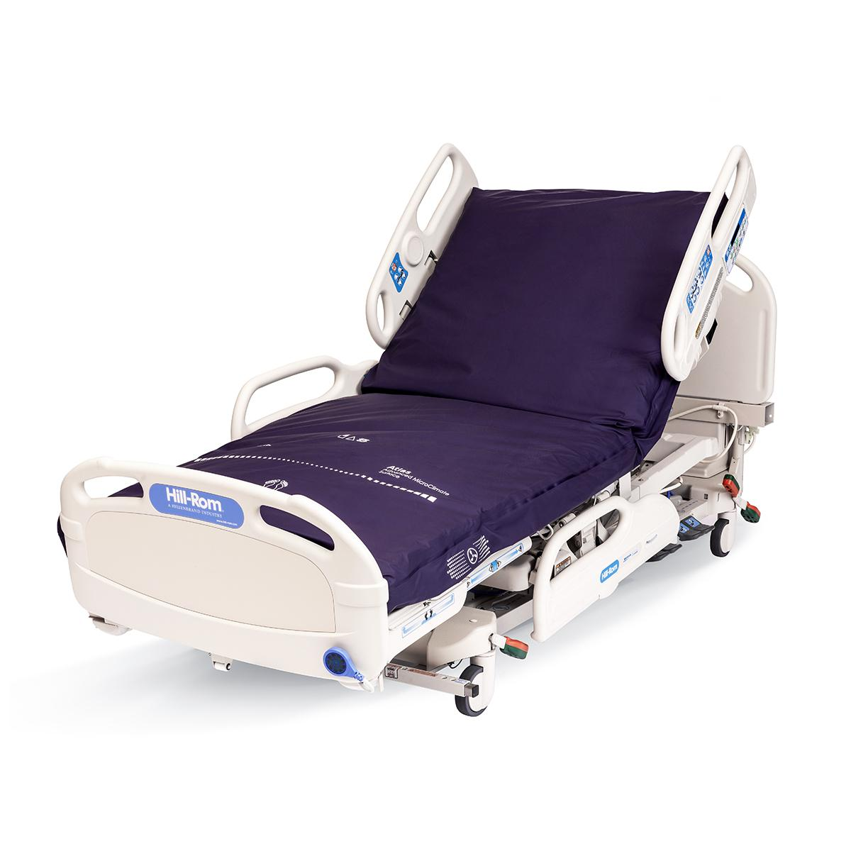 VersaCare® Bed with pro+ Surface